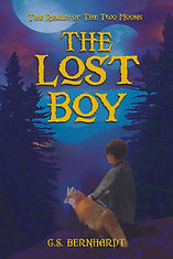 The Lost Boy Cover.jpg