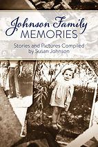 Memory Book Covers.jpg