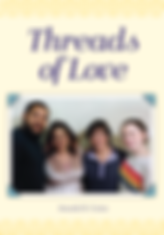 Threads of Love.png