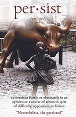 Persist cover fearless.jpg