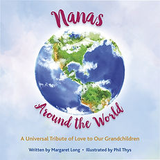Nanas Around the World Cover.jpg