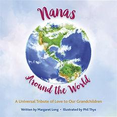 Nanas Around the World Cover.jpg