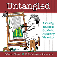 Untangled_Cover.png