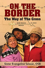 On the Border cover.jpg