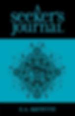 A Seekers Journal Cover.jpg