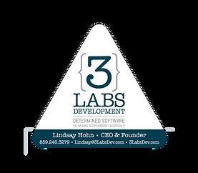 3 Labs BC.png