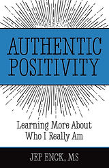 Authentic Positivity.jpg