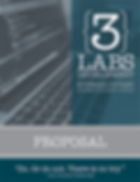 3LabsProposalCover.jpg