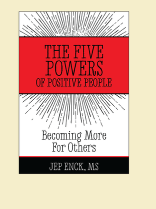 The Five Powers of Positivity
