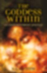 The Goddess Within Cover.jpg