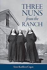3 Nuns Cover.jpg