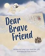 Dear Brave Friend Book Cover.jpg
