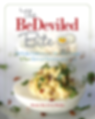 The BeDeviled Bite Cover.png