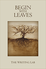Begin with Leaves.png