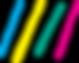 flautas_logo_rgb_1000px.png