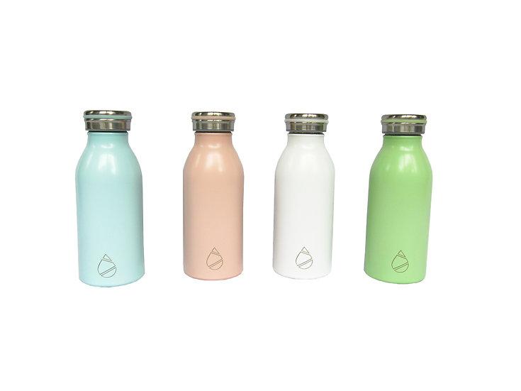 HYDRIAH Water Bottle