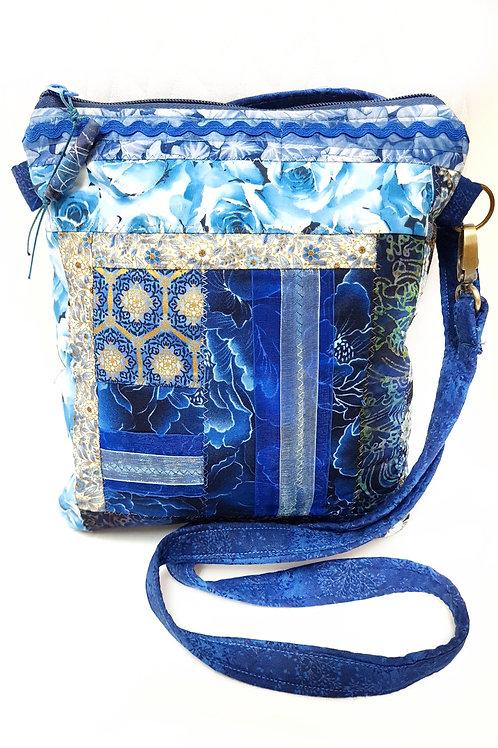 תיק צד-סידרה כחול-5