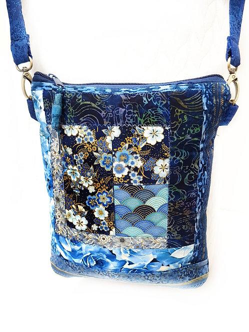 תיק צד-סידרה כחול-6