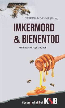 Neue Kurzgeschichte. Passend zum Frühling. Erscheint zur Leipziger Buchmesse