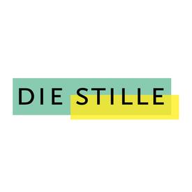 """Beitrag in Literaturzeitschrift """"Die Stille"""""""