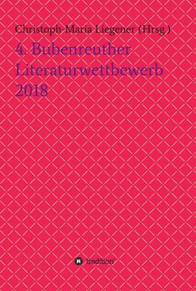 4. Bubenreuther Literaturwettbewerb