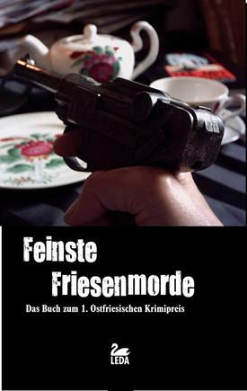 Ostfriesische Krimitage