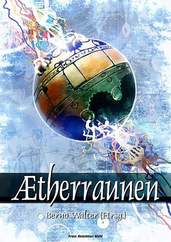 Aetherraunen