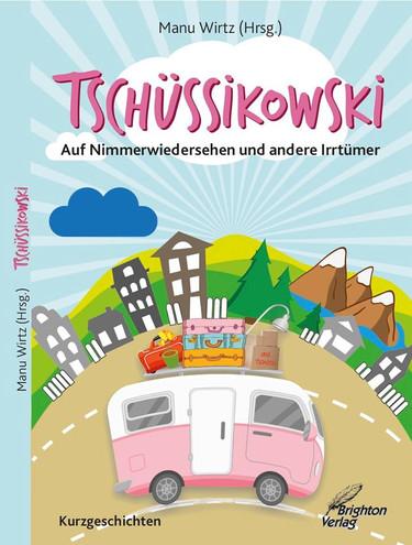 Tschuessikowski