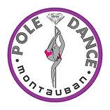 Pole Dance-2.jpg