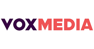 voxmedia1200x627.0.png