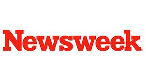 newsweek-vector-logo.png