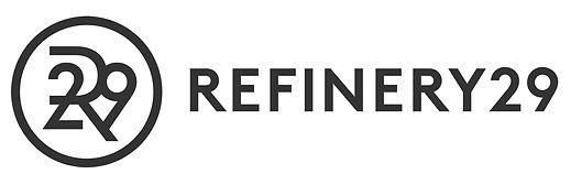 symbol-Refinery29.jpg