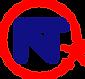 NTL Logo solo.png
