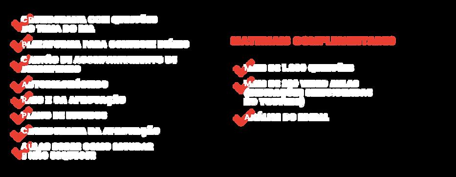 CONTEUDO copiar.png