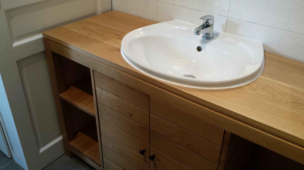 Meuble salle de bain_1.jpg
