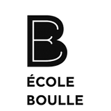 Ecole-Boulle-logo-transp-300x191.png