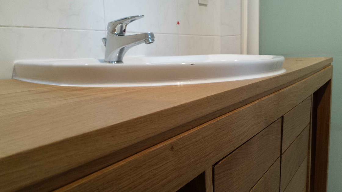 Meuble salle de bain_3.jpg