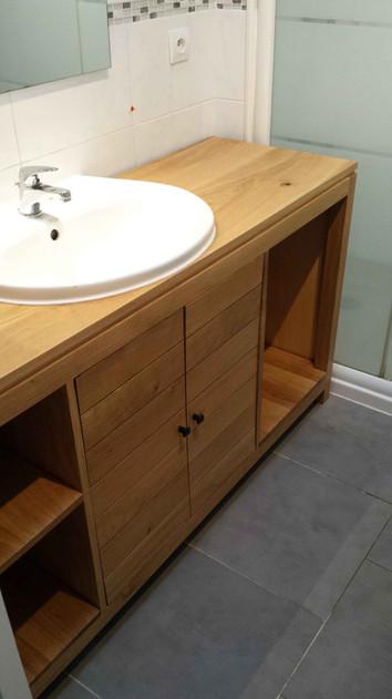 Meuble salle de bain_2.jpg