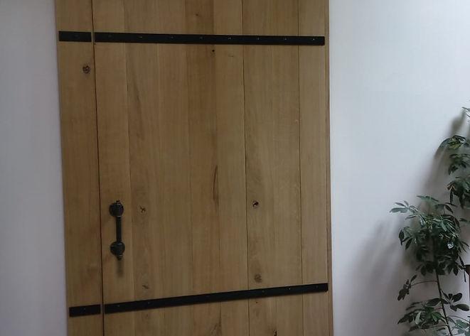 Porte coulissante_4.jpg