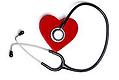 Καρδιολόγος Καρδιά
