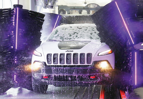 Spinlite complete wash tunnel jeep.PNG