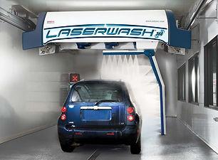 laserwash-360-touchless6369037af3ff654db