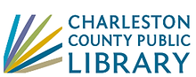 charleston county public library.png