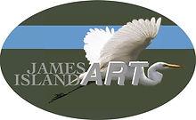 james island arts.jpg
