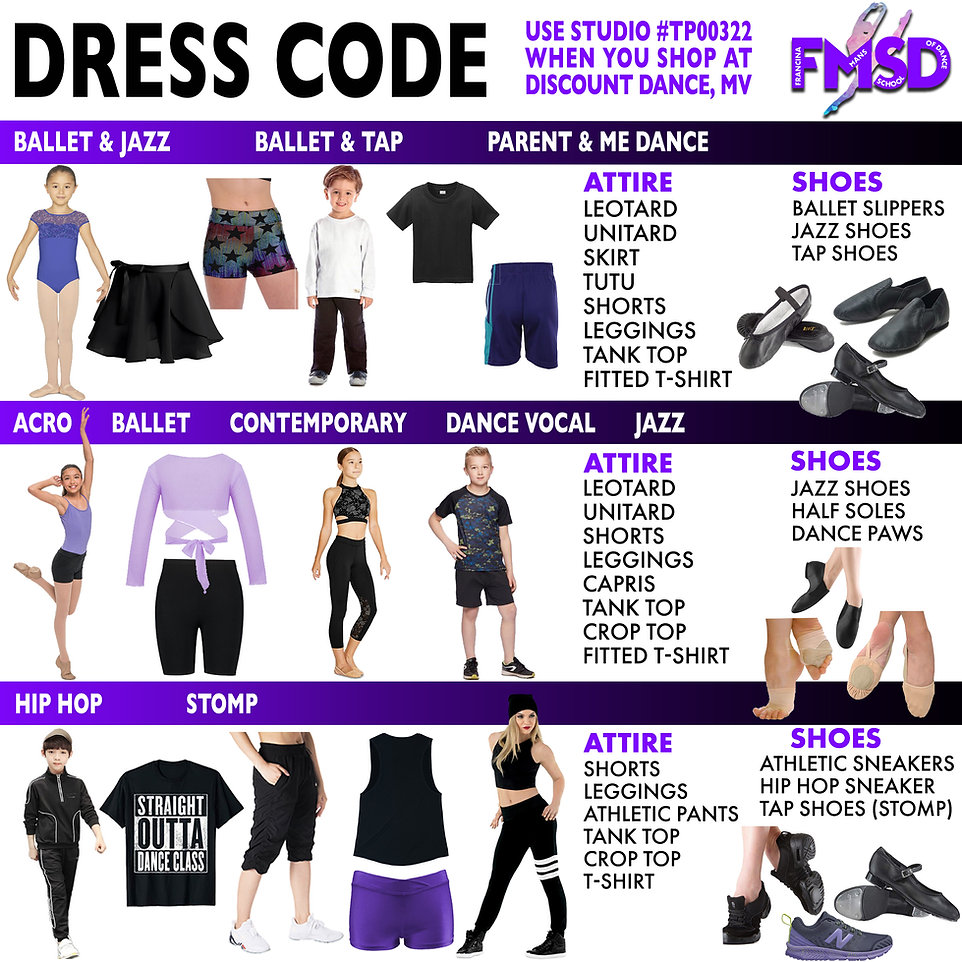 Dress Code Image Master.jpg