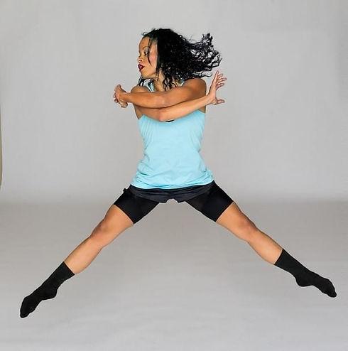 Dance Shot.JPG