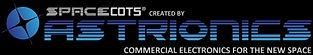 ASTRIONICS-Logo.jpg