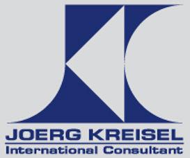 JKIC-Logo-verschiedene-Form.jpg
