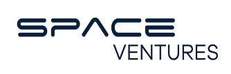 space-ventures-logo-opensans_RGB.jpg