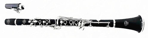 clarinet_edited_edited.jpg